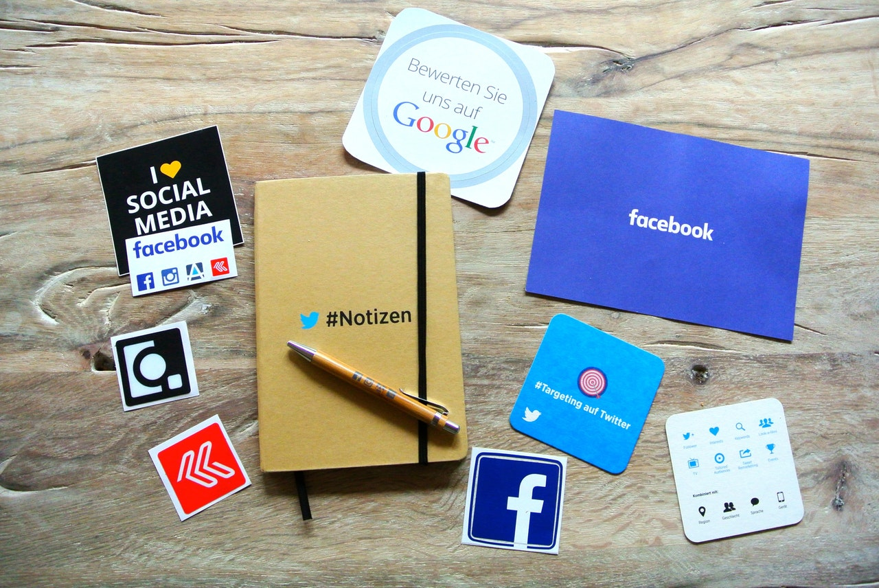 How to Build a Stellar Brand and Rock the Social Media Ecosystem