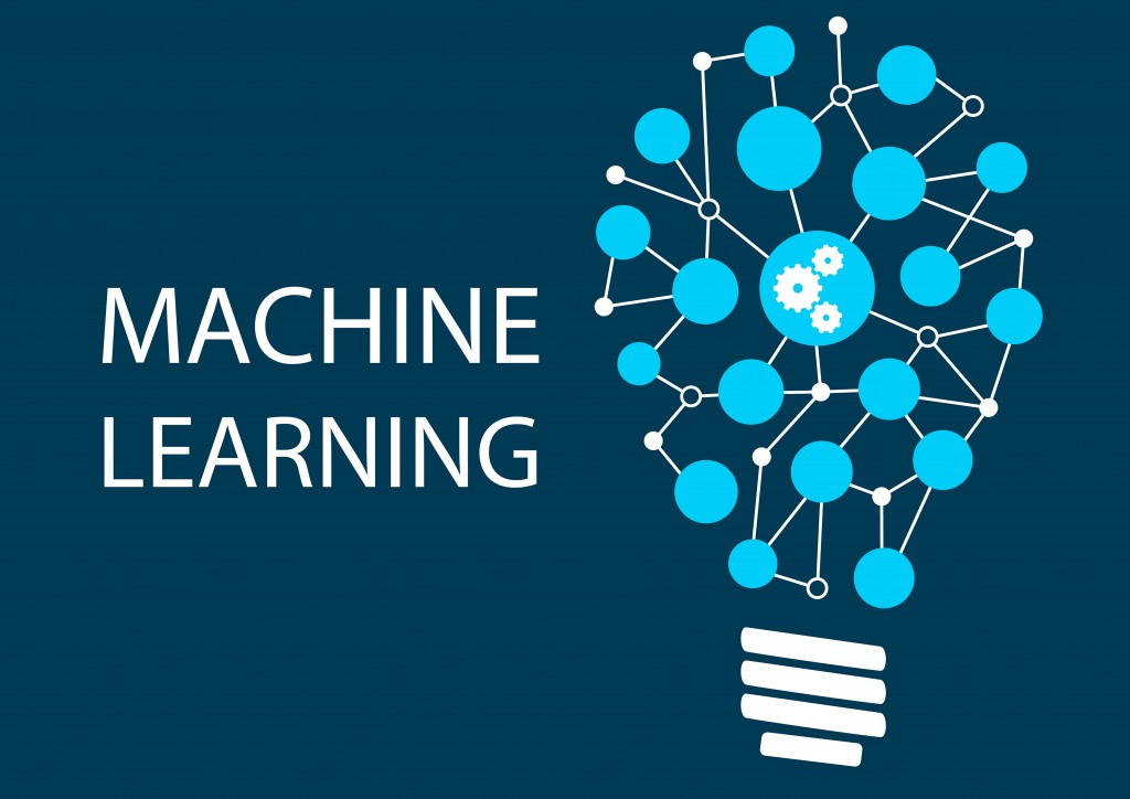 Top 10 Algorithms of Machine Learning