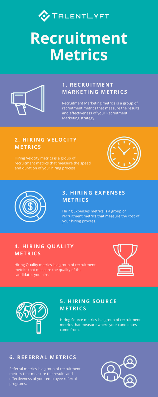 Recruiting-metrics-infographic-1