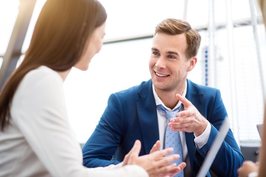 The Top 5 Performance Appraisal Biases and how to avoid them