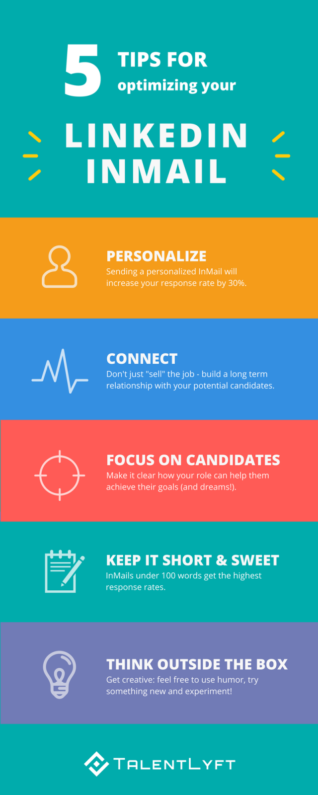 5-tips-for-optimizing-your-LinkedIn-InMail.png
