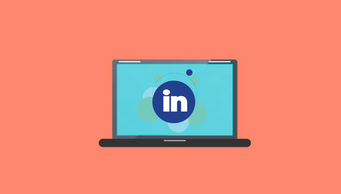 Improve your LinkedIn Company Page in 4 Easy Steps