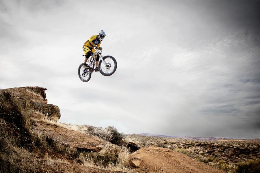 mountain bikes under 500