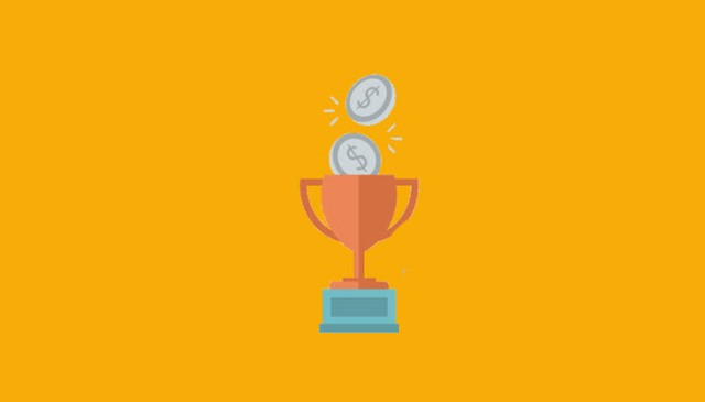 4-Most-Innovative-Employee-Referral-Bonus-Ideas