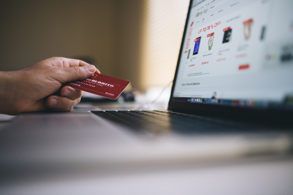 How to Build a Successful eCommerce Brand