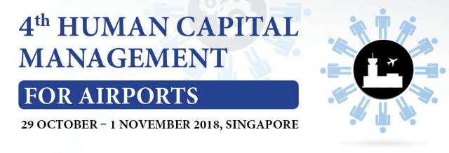 Equip Global-Human Capital Management for Airports Summit 2018.jpg