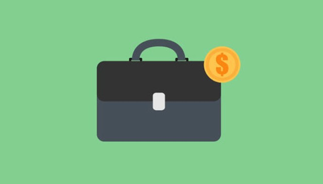 The-ROI-of your-Employee-Referral-Program