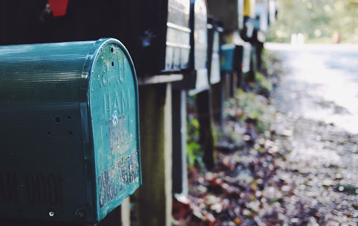 tips for writing an effective cold recruiting email