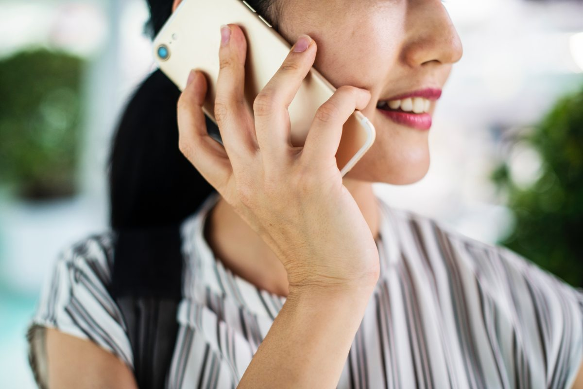 Do You Conduct Phone Screening Interviews? Here is Why You Should!