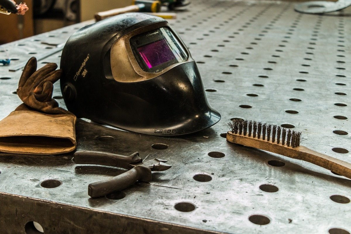 Workplace Safety Standards: What HR Needs to Know