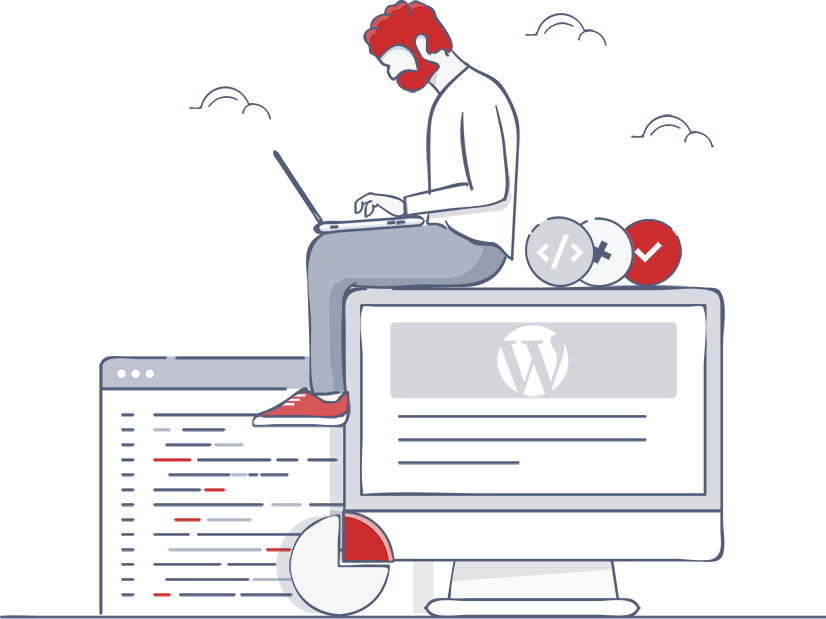 How to Reset a WordPress site with a Single Click