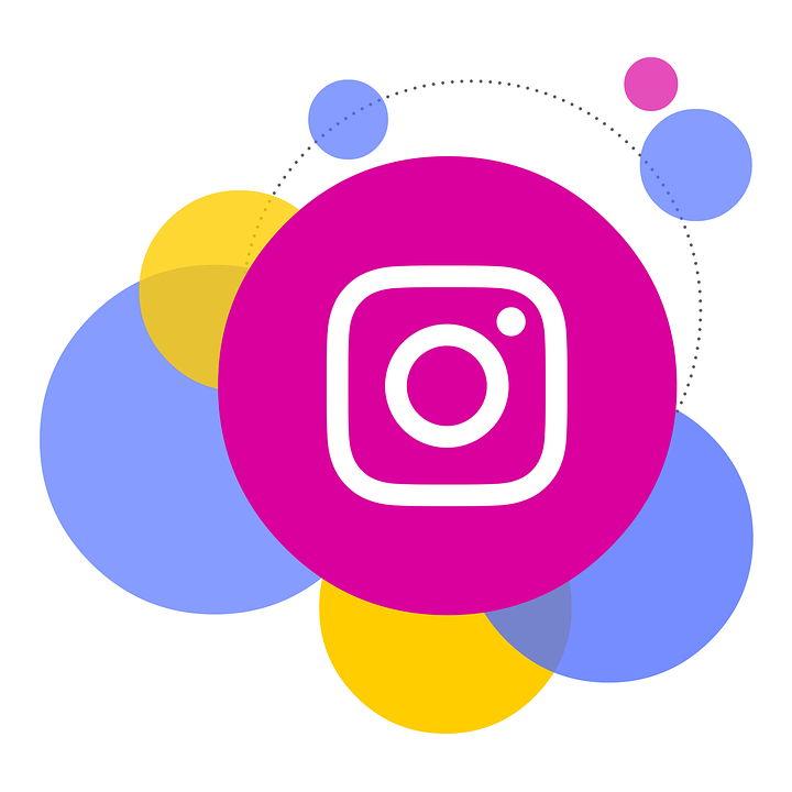 Reasons Business Should Create An Instagram Presence